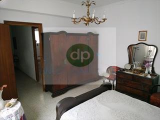 Imagen 3 Piso en venta en Badajoz / En el Paseo de San Francisco.