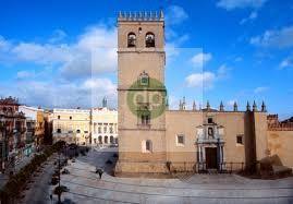 Imagen 1 Inmueble 252650 - Casa en venta en Badajoz / A escasos metros de la Catedral