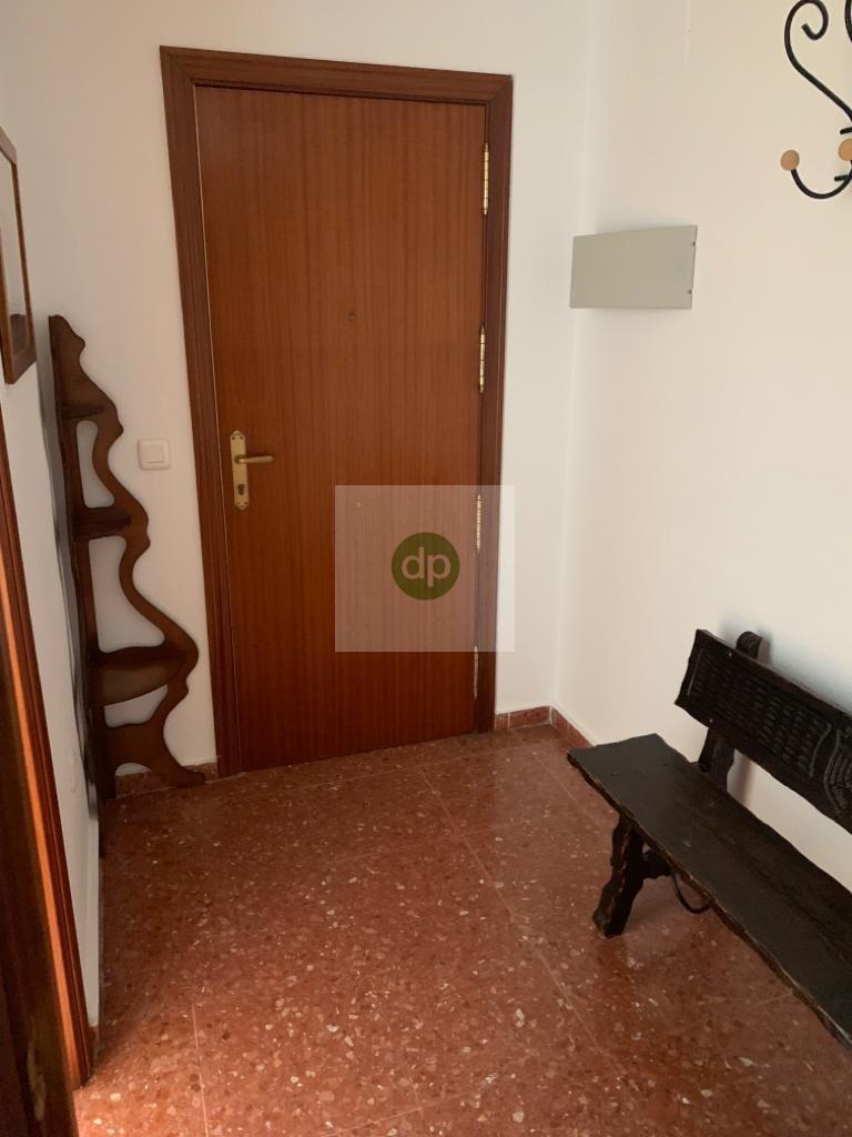 Imagen 2 Piso en venta en Badajoz / Próximo al Hospital Materno Infantil