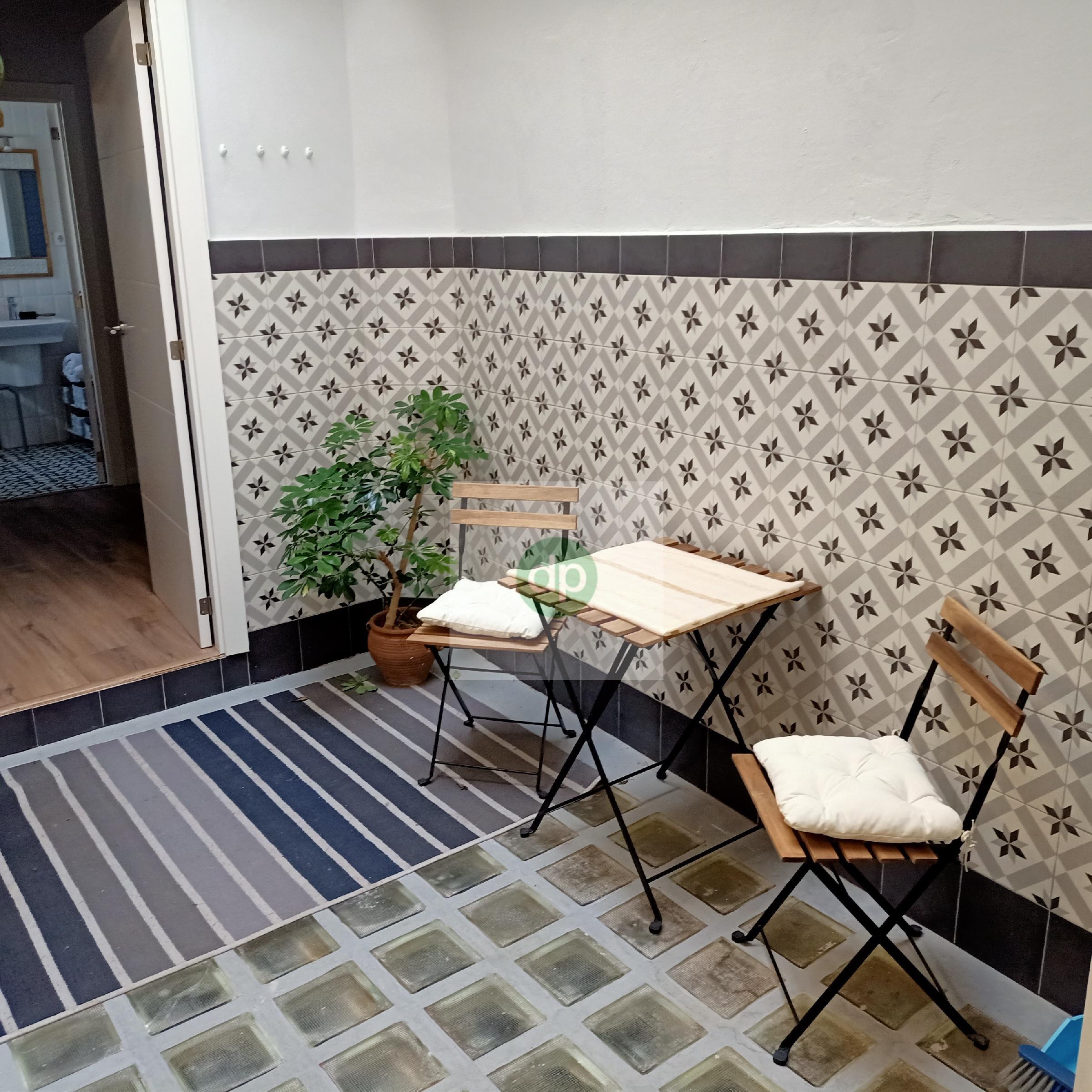 Imagen 1 Apartamento en venta en Badajoz / A escasos metros de la catedral