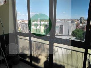 Imagen 1 Piso en venta en Badajoz / Frente a la nueva plaza de El Corte Inglés