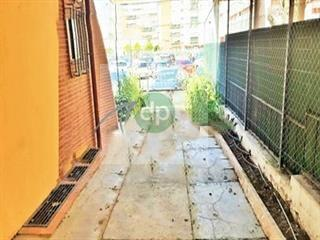 Imagen 3 Casa Pareada en venta en Badajoz / Pareados de la Parroquia San José - Alféreces