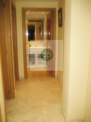 Imagen 4 Apartamento en venta en Badajoz / Próximo a la Autopista.