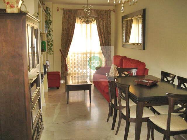 Imagen 3 Apartamento en venta en Badajoz / Próximo a la Autopista.