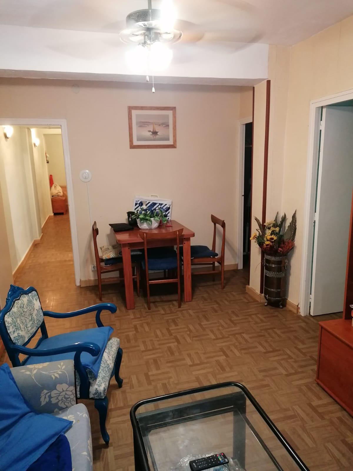 Imagen 4 Apartamento en venta en Alicante/alacant / Zona Residencial Garbinet