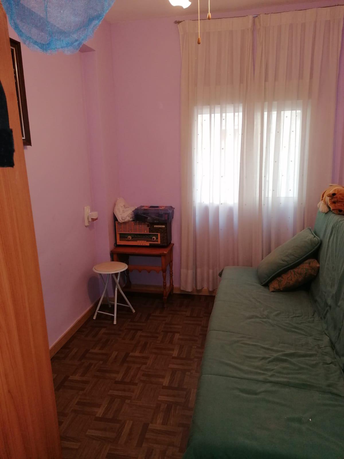 Imagen 2 Apartamento en venta en Alicante/alacant / Zona Residencial Garbinet
