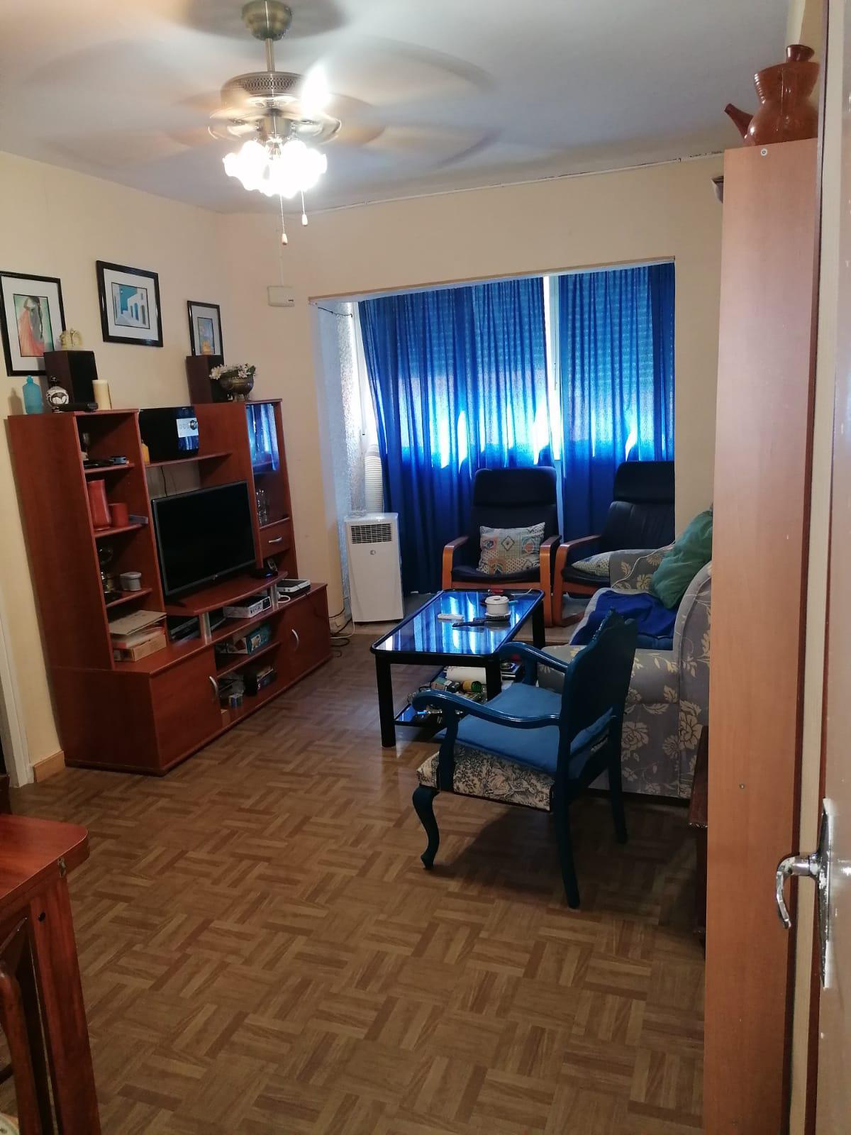 Imagen 1 Apartamento en venta en Alicante/alacant / Zona Residencial Garbinet