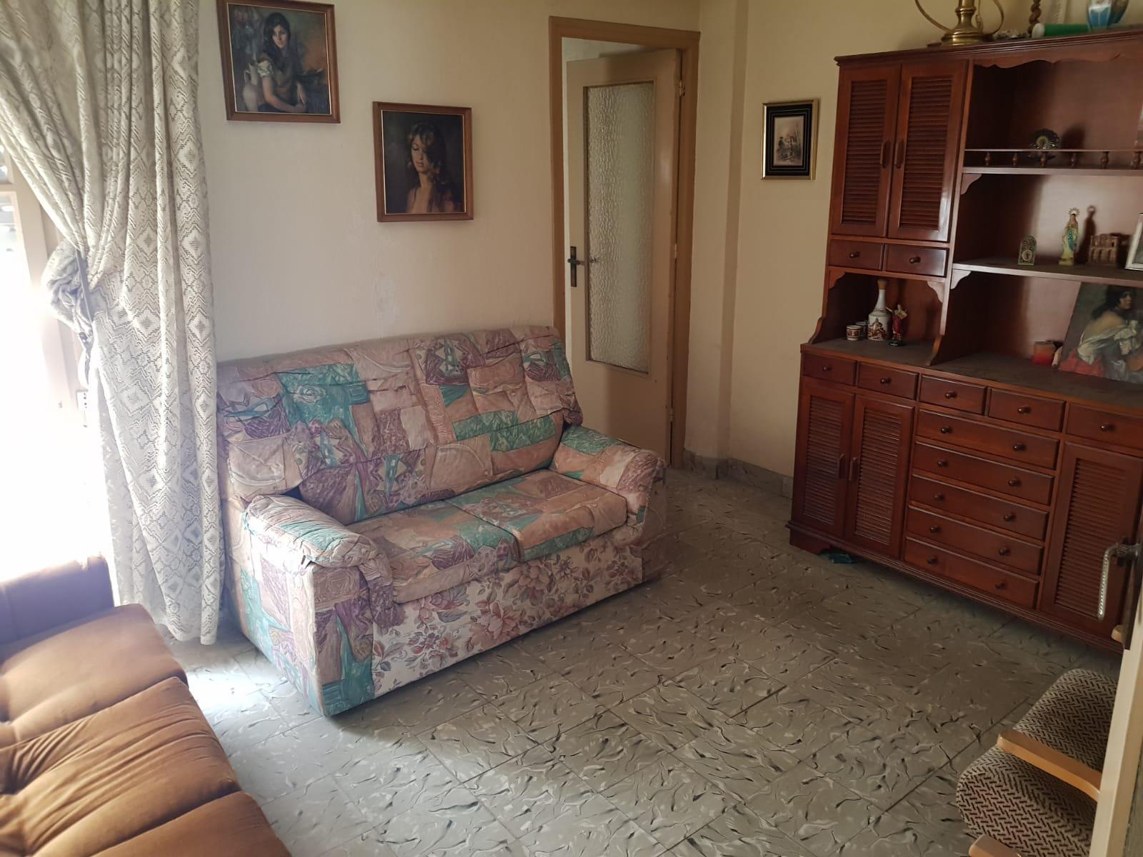 Imagen 1 Apartamento en venta en Elda / Piso  situado entre  Plaza de la Ficia y Alfonso xlll