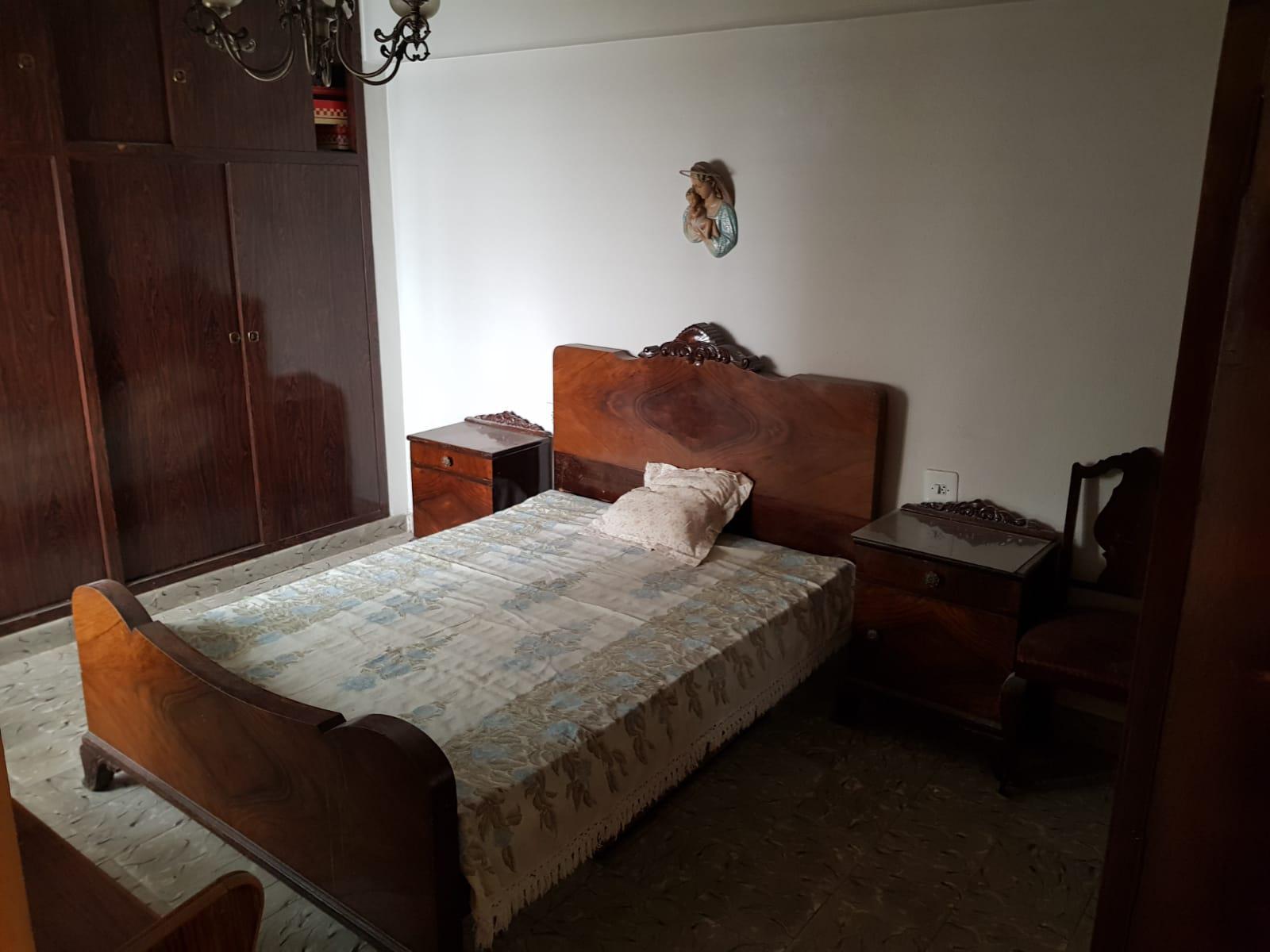 Imagen 4 Apartamento en venta en Elda / Piso  situado entre  Plaza de la Ficia y Alfonso xlll