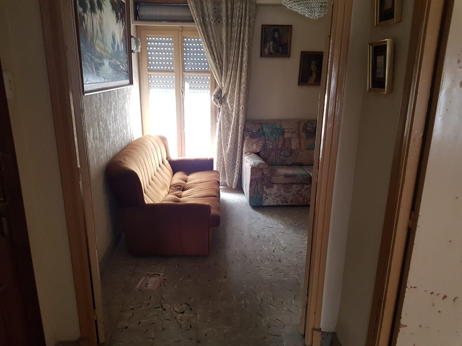 Imagen 2 Apartamento en venta en Elda / Piso  situado entre  Plaza de la Ficia y Alfonso xlll