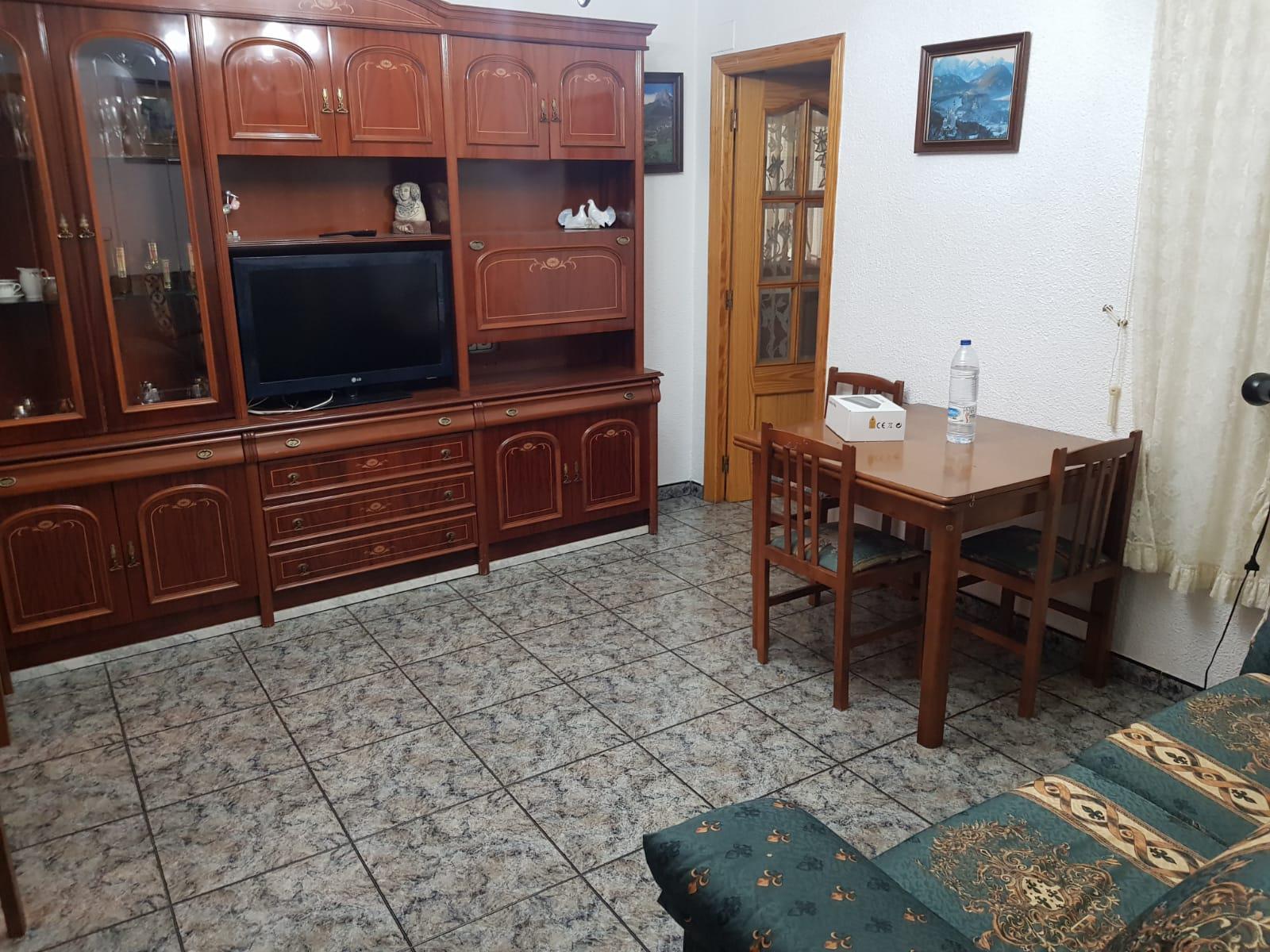 Imagen 1 Apartamento en venta en Elda / Piso primero en Elda, zona Acacias-Avenida de Madrid