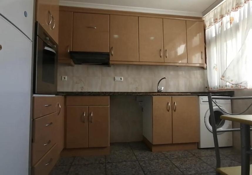 Imagen 3 Apartamento en venta en Elda / Cerca del Mercado Central