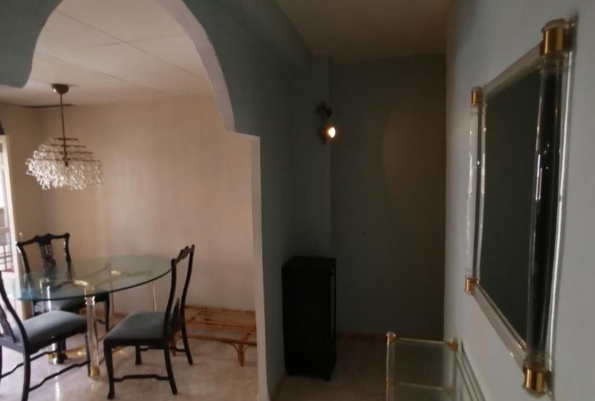 Imagen 2 Apartamento en venta en Elda / Zona entre Avenida de Madrid; Acacias y calle Murillo