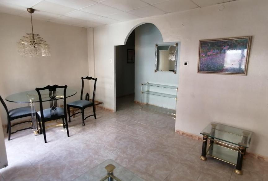 Imagen 1 Apartamento en venta en Elda / Zona entre Avenida de Madrid; Acacias y calle Murillo