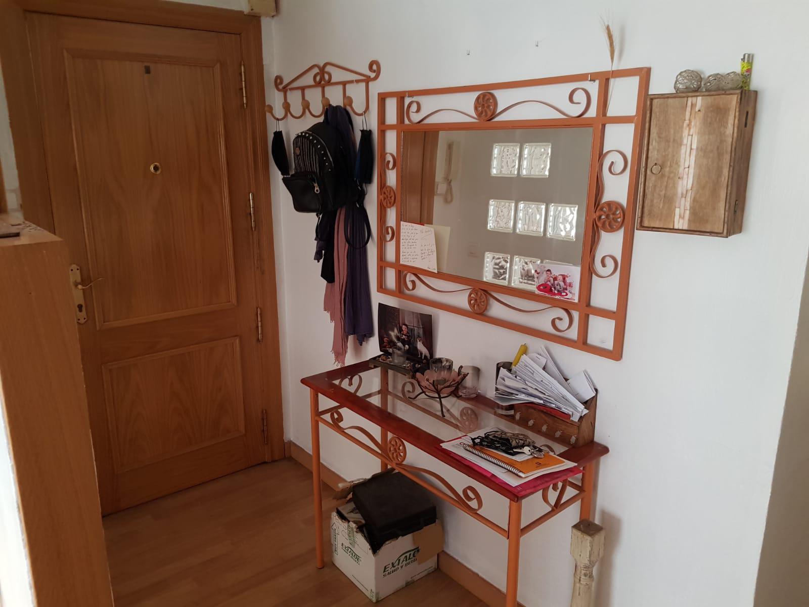Imagen 3 Apartamento en venta en Elda / Junto al Mercado Central