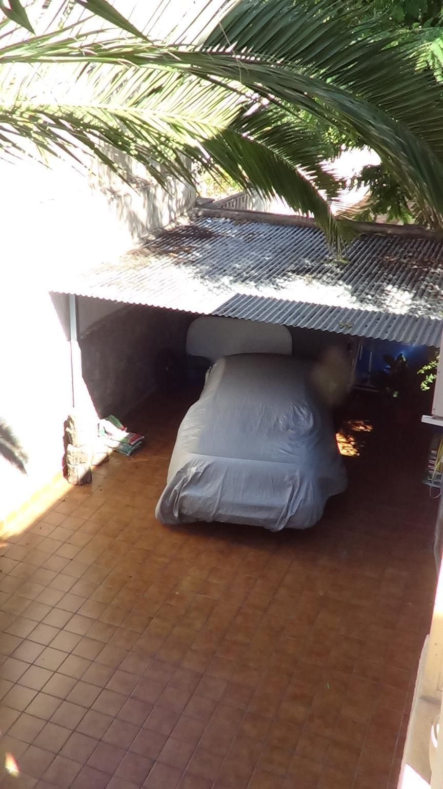 Imagen 4 Casa Aislada en venta en Elda / Ciudad Vergel de Elda, zona residencial Urbana.