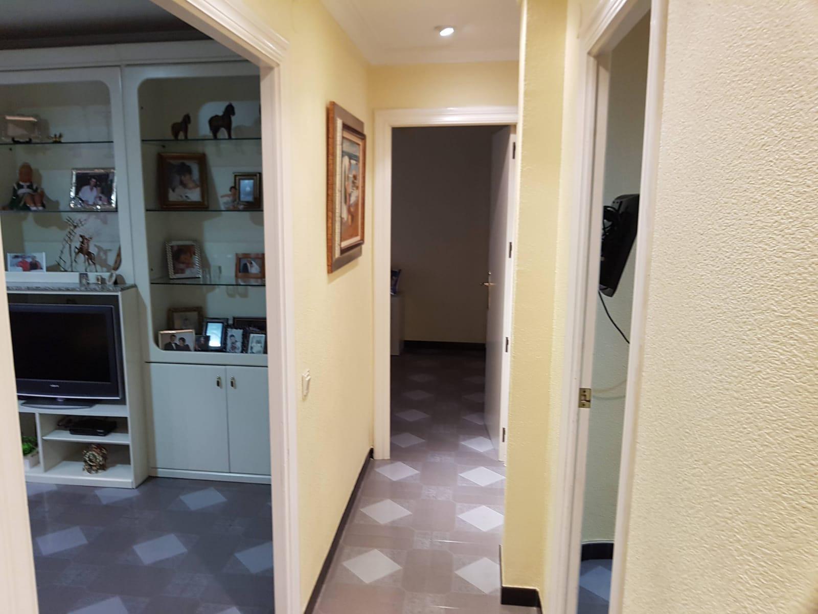 Imagen 4 Apartamento en venta en Elda / Pleno centro. frente correos