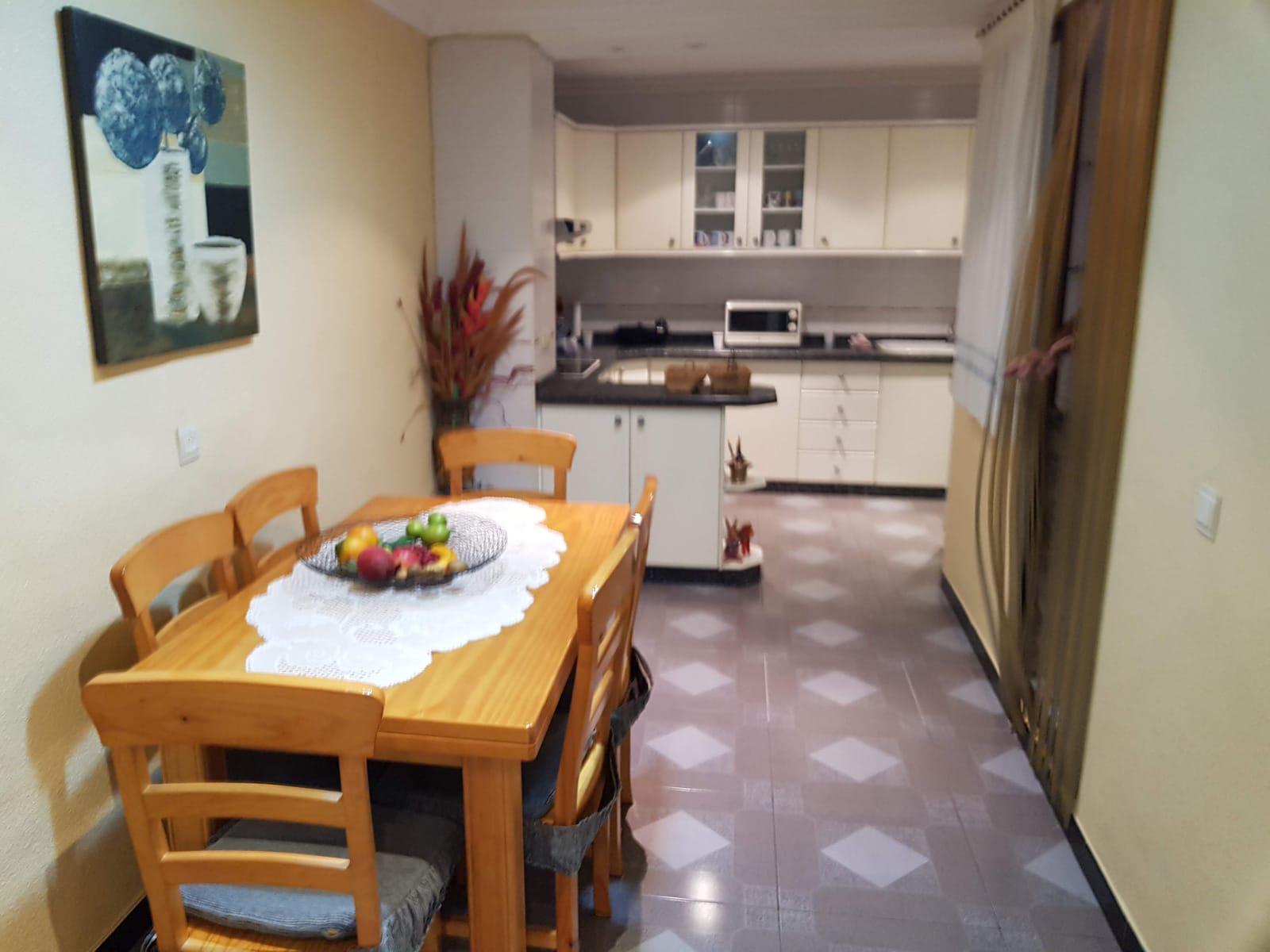 Imagen 1 Apartamento en venta en Elda / Pleno centro. frente correos