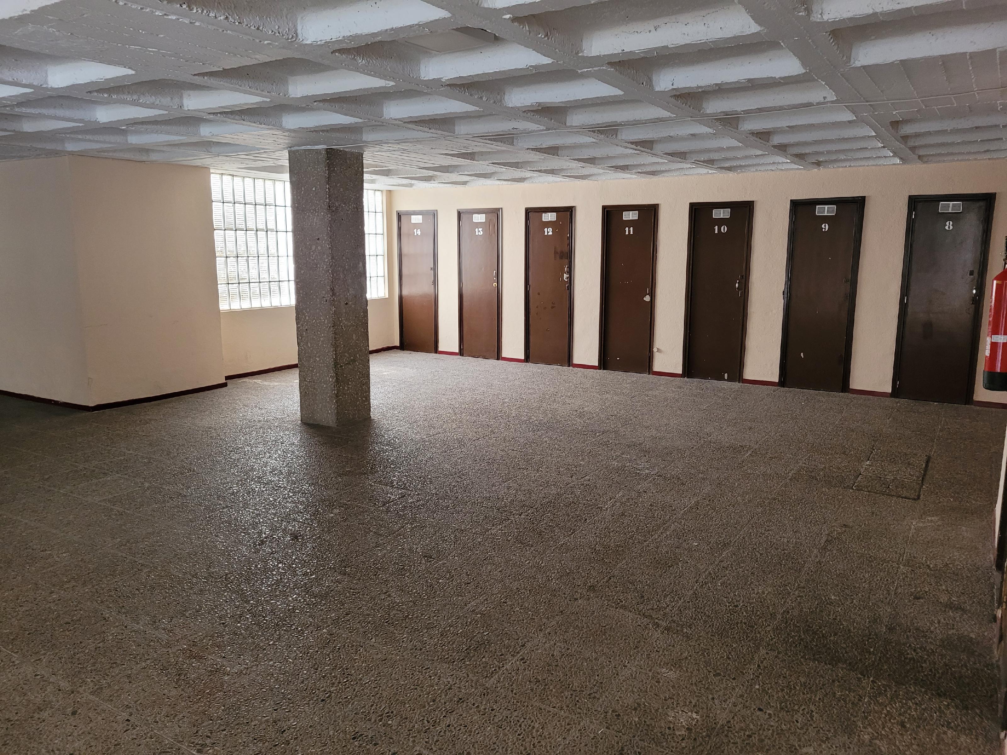 Imagen 4 Apartamento en venta en Alicante/alacant / Zona  centro mercado