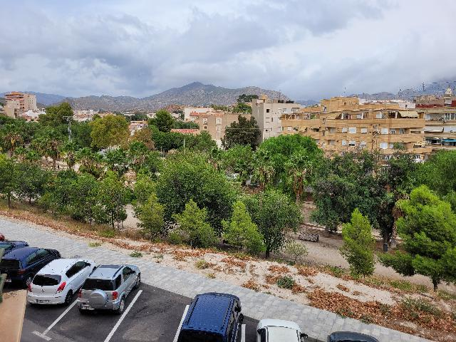 Imagen 1 Inmueble 253286 - Apartamento en venta en Elda / Zona puente Monovar