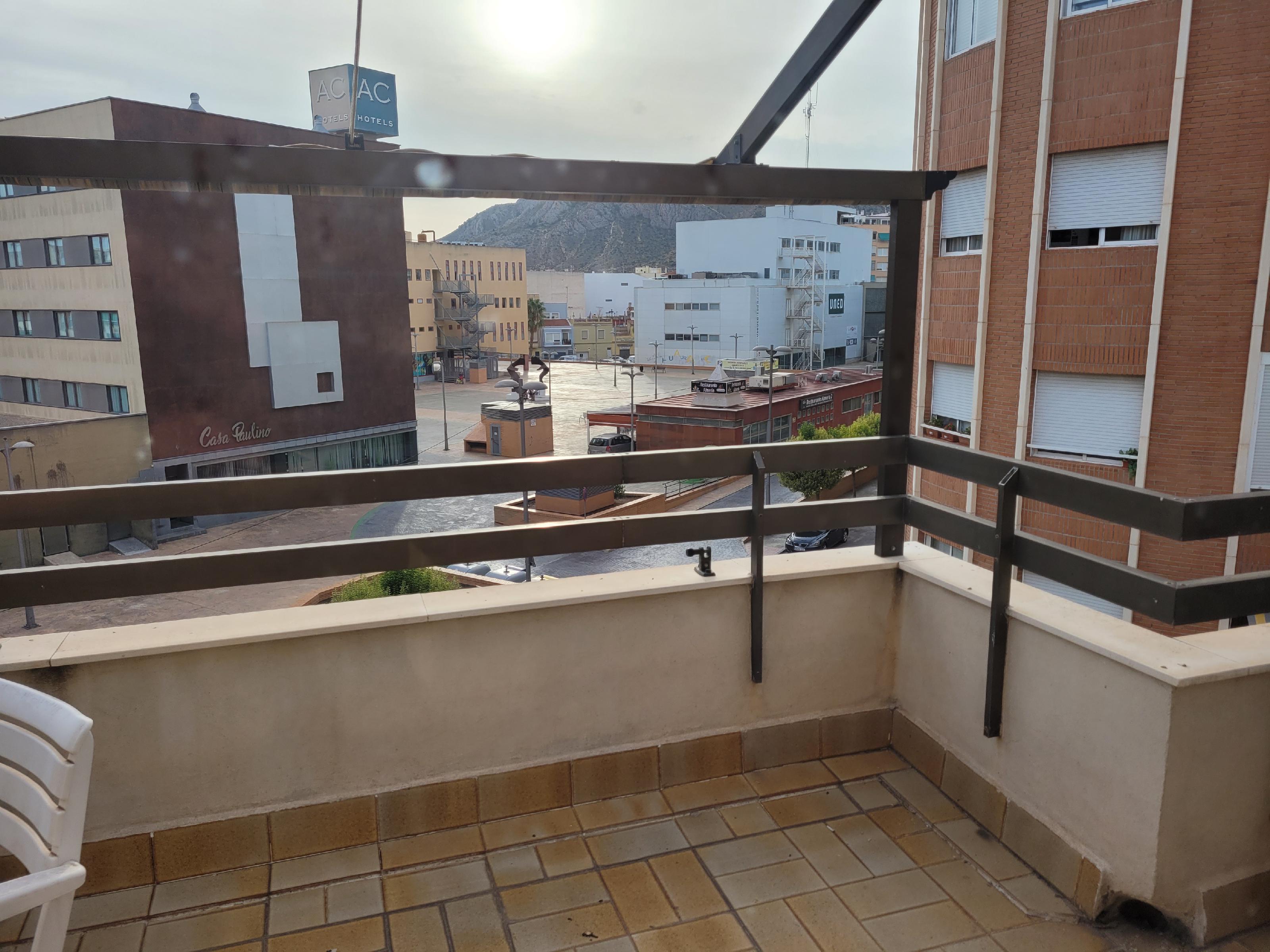 Imagen 4 Ático en venta en Elda / Frente Hotel A C de Elda