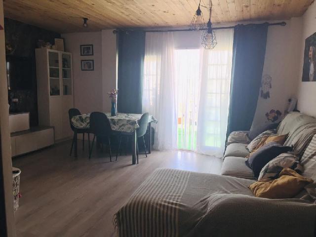 Imagen 1 Inmueble 253643 - Apartamento en venta en Pinós (El)/pinoso / Periferia, cerca ayuntamiento
