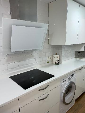 Imagen 1 Inmueble 253888 - Apartamento en venta en Móstoles / Cerca centro de salud, supermercados