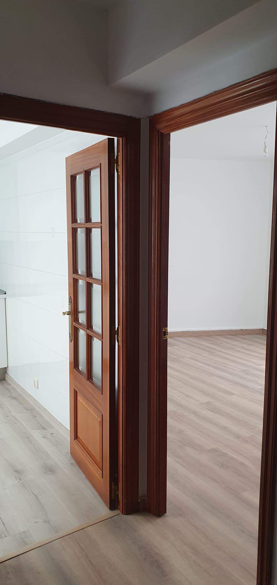 Imagen 4 Apartamento en venta en Coruña A / Oportunidad para inversión alta rentabilidad