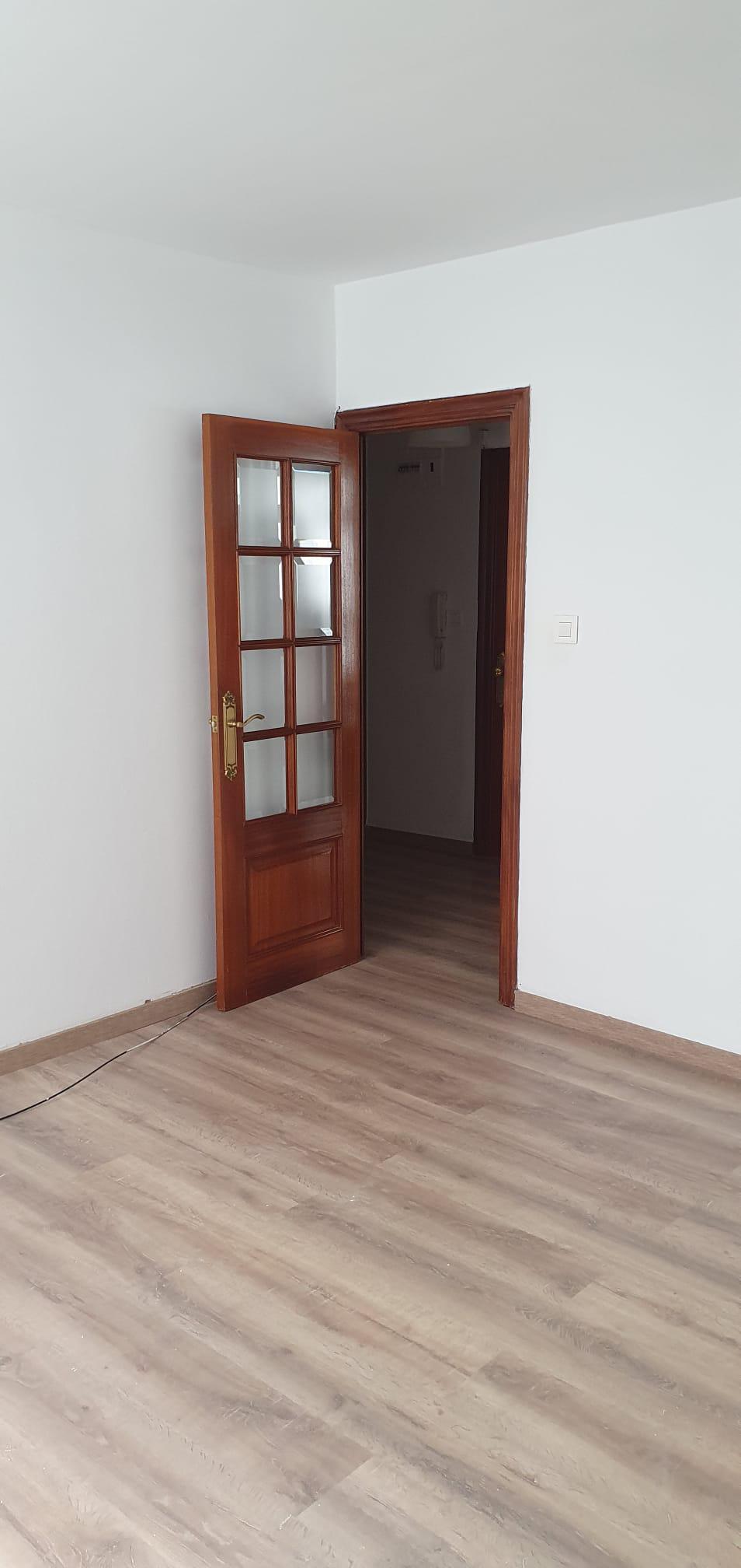 Imagen 1 Apartamento en venta en Coruña A / Oportunidad para inversión alta rentabilidad