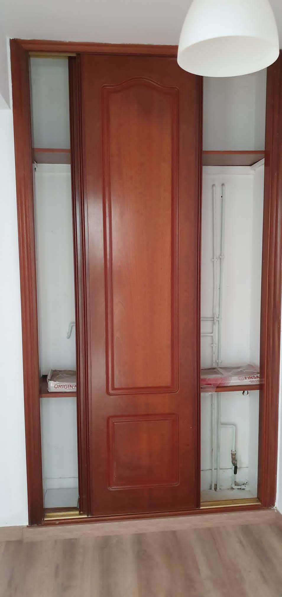 Imagen 3 Apartamento en venta en Coruña A / Oportunidad para inversión alta rentabilidad