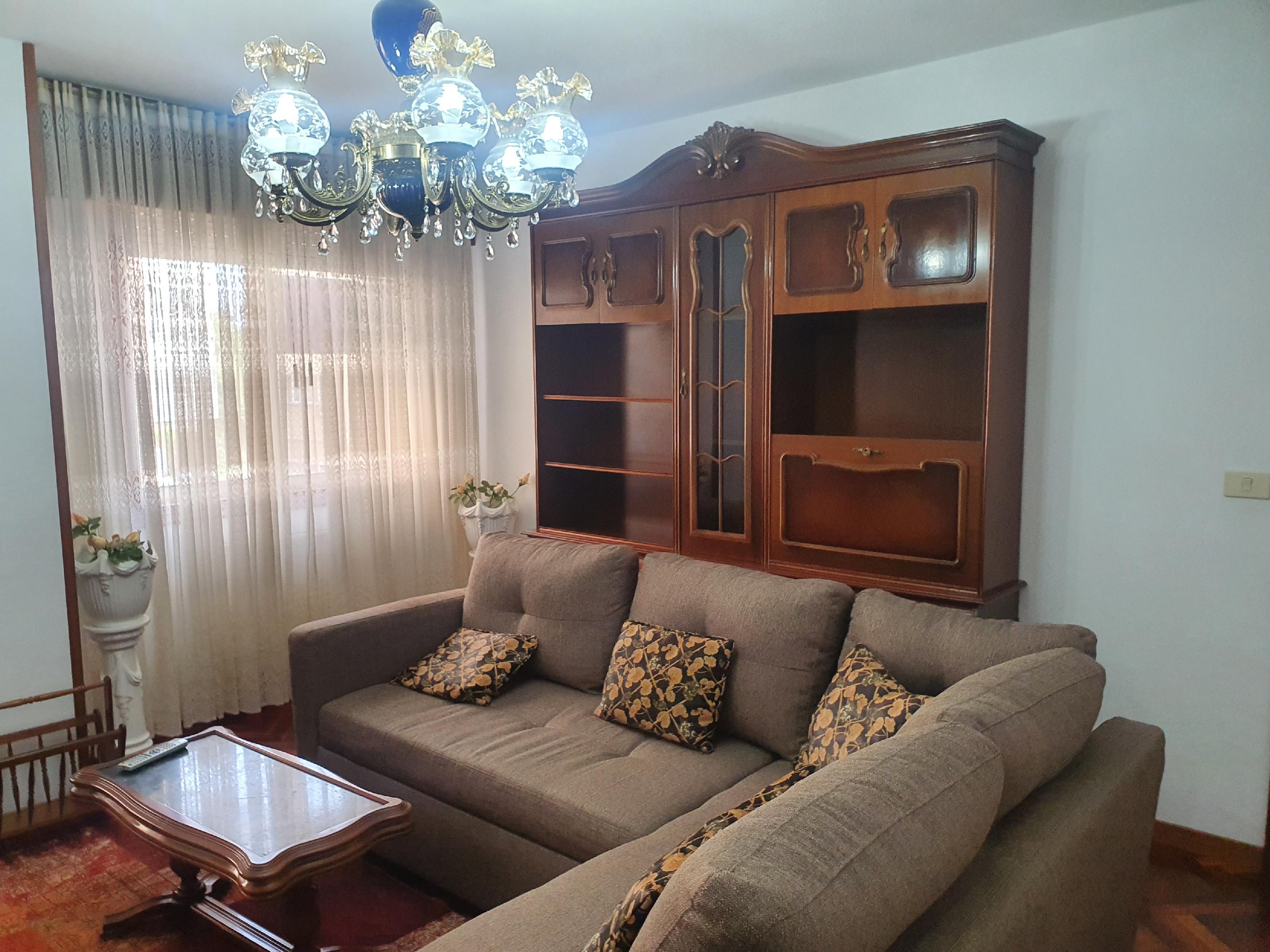 Imagen 1 Piso en venta en Culleredo / Oportunidad piso para entrar a vivir en Culleredo