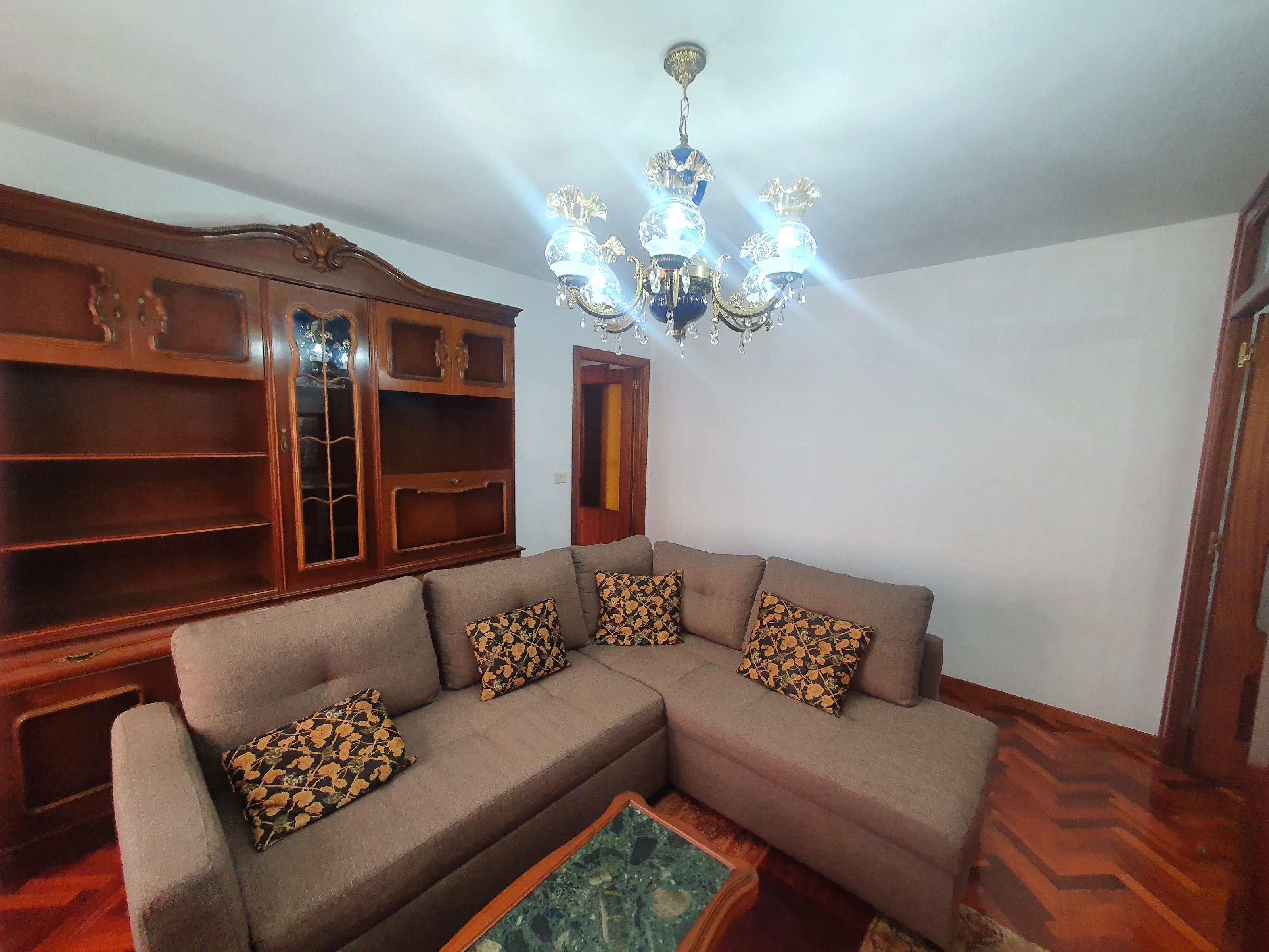 Imagen 3 Piso en venta en Culleredo / Oportunidad piso para entrar a vivir en Culleredo