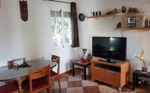 Imagen 1 Inmueble 253552 - Apartamento en venta en Málaga / Piso en cruz del humilladero