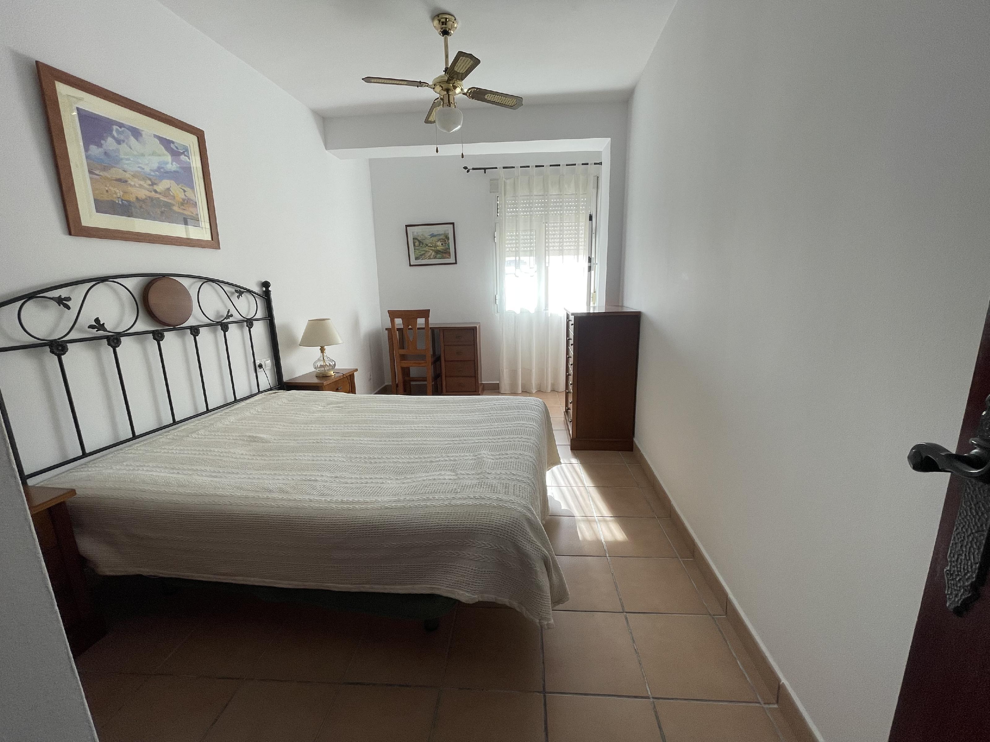 Imagen 4 Apartamento en venta en Línea De La Concepción La / Zona centro ciudad
