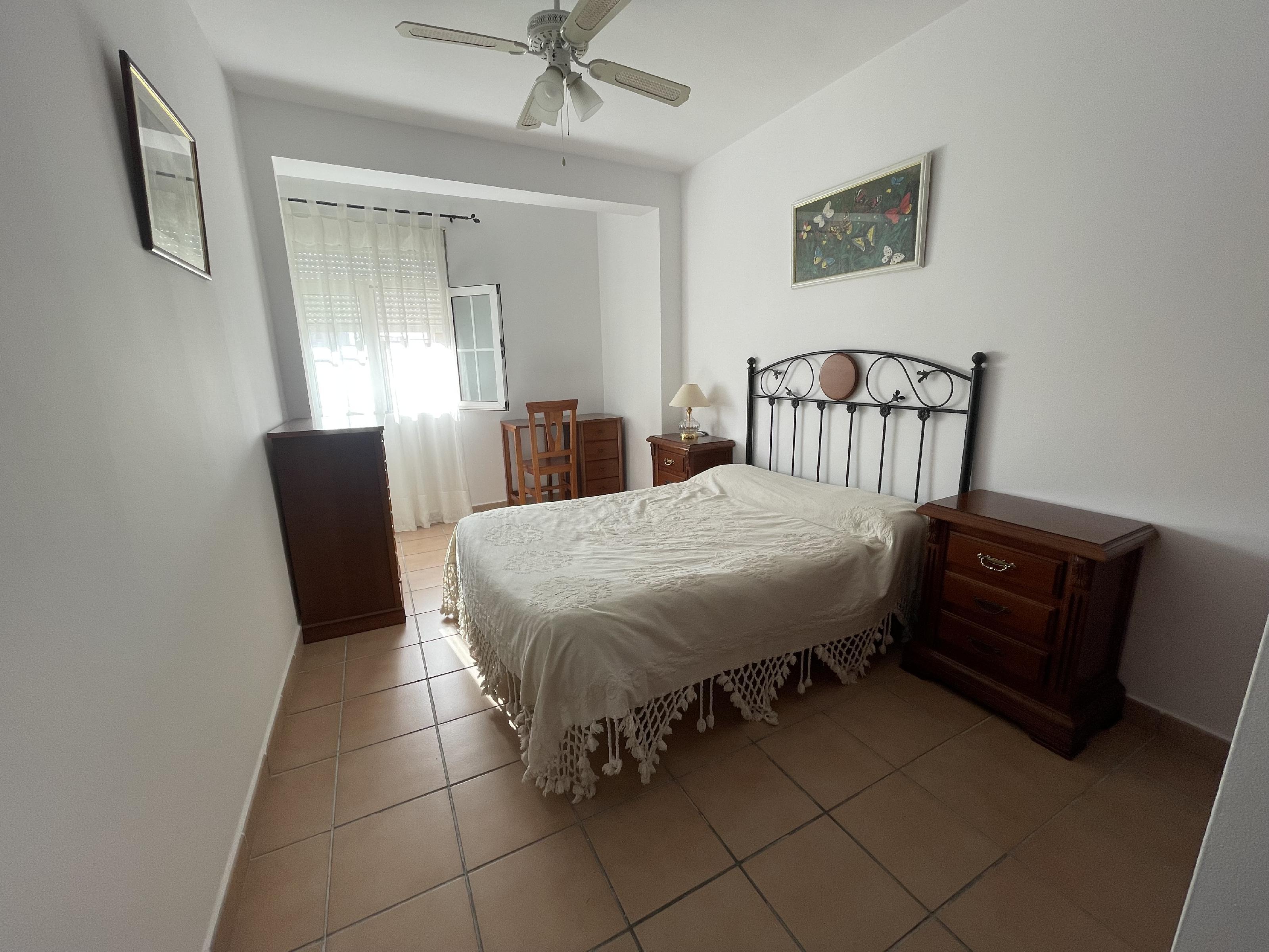 Imagen 2 Apartamento en venta en Línea De La Concepción La / Zona centro ciudad