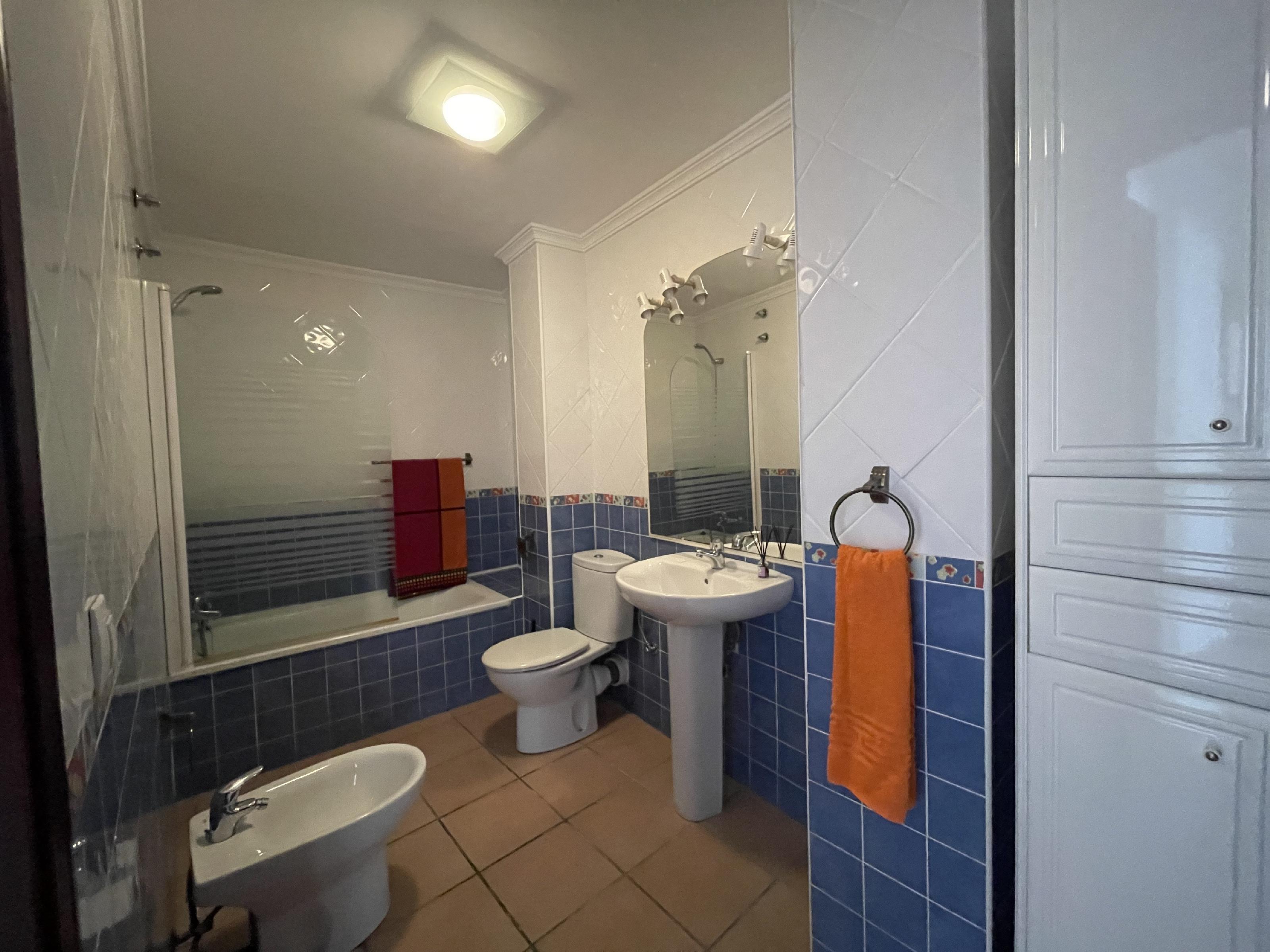 Imagen 3 Apartamento en venta en Línea De La Concepción La / Zona centro ciudad