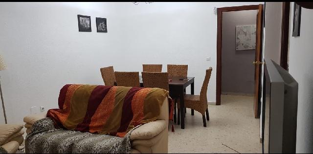 Imagen 1 Inmueble 253168 - Apartamento en venta en Línea De La Concepción (La) / Cerca del nuevo hospital