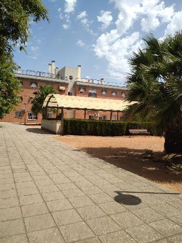 Imagen 1 Inmueble 252928 - Piso en venta en Córdoba / Piso en Residencial Las Perlas, P. Guadalquivir