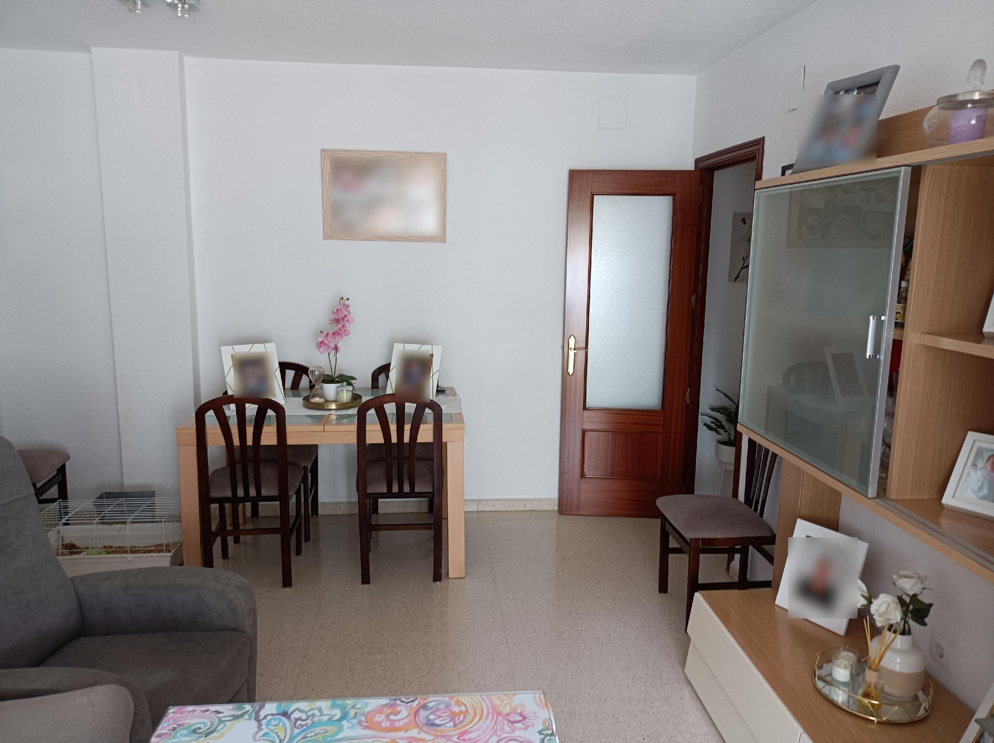 Imagen 4 Piso en venta en Córdoba / Piso en Residencial Las Perlas, P. Guadalquivir