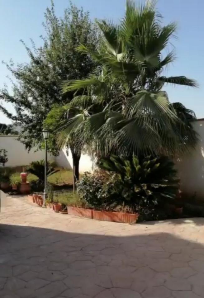Imagen 1 Casa Rústica en venta en Córdoba / Cj Fontanar de Quintos, Urbanización la Perla 2.