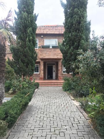 Imagen 1 Inmueble 253941 - Casa en venta en Alcorcón / Chalet de lujo muy bien situado