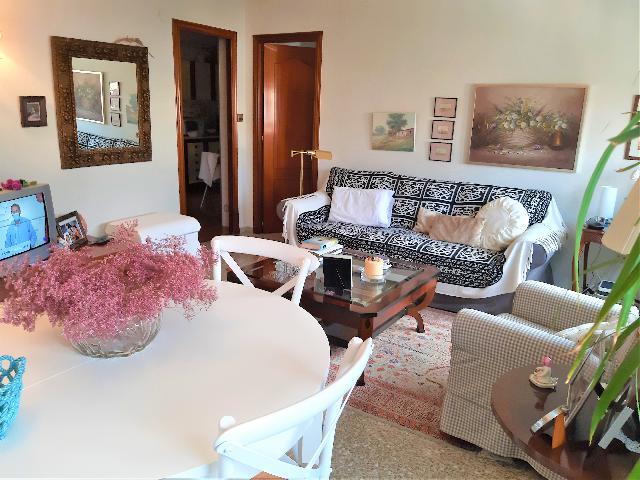 Imagen 1 Inmueble 252949 - Apartamento en venta en Murcia / Apartamento en Centro de Murcia