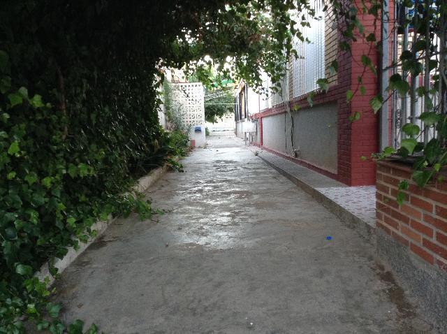 Imagen 1 Inmueble 252974 - Casa Adosada en venta en Cartagena / Av. Punta Brava 20