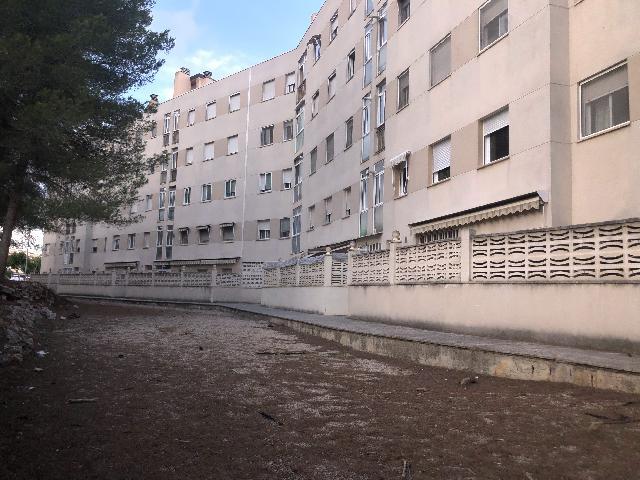 Imagen 1 Inmueble 252843 - Planta Baja en venta en Tarragona / Avenida Sant Salvador- calle del Mas de Cups