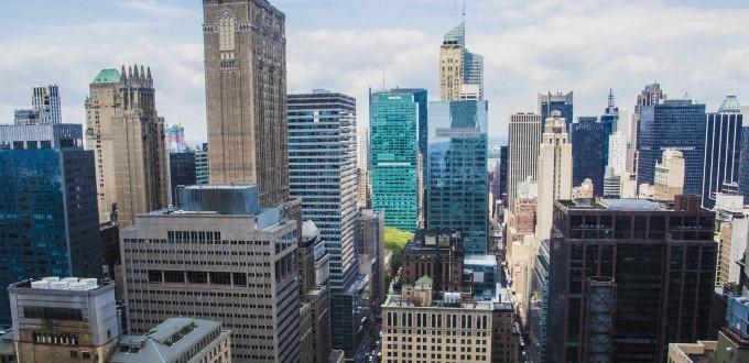 vivienda new york