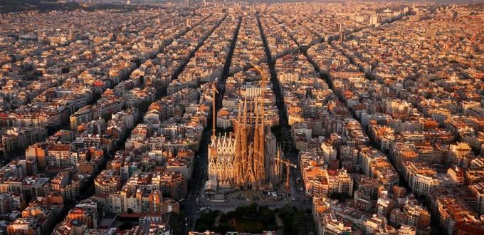 ganga inmobiliaria Madrid