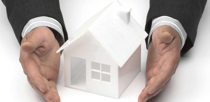 precio seguros vivienda