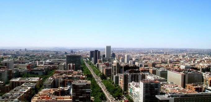 urban-landscape-3197578_960_720