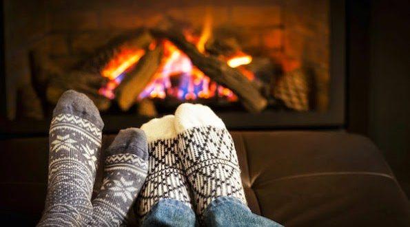 hogar-calido