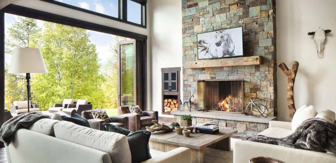 rustic-modern-dwelling-sage-interior-design-01-1-kindesign